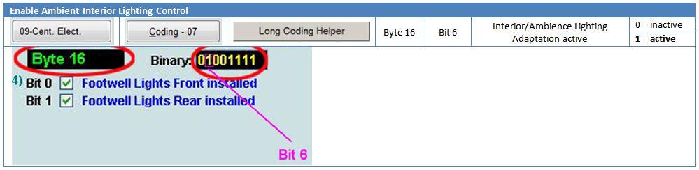 U1113 Fault Code