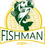 Fish_man