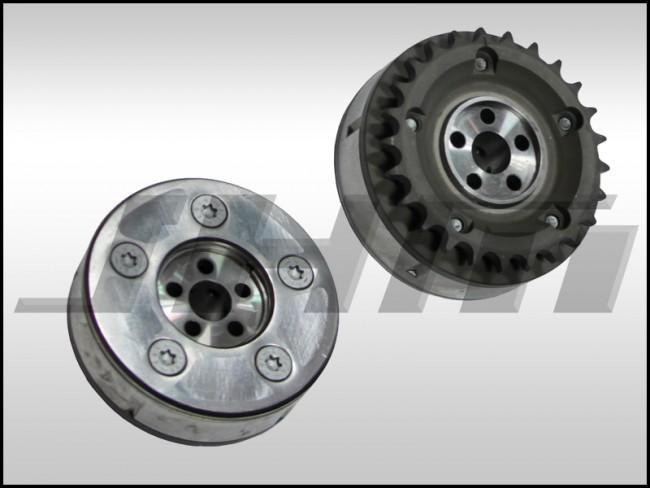 B6-B7-S4-mechanical-cam-adjuster_079109087N.jpg.9ec6ea9d34b2e7cf2923b8642b9b1a3f.jpg