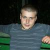 Kiryakov