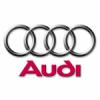 In Audi we trust